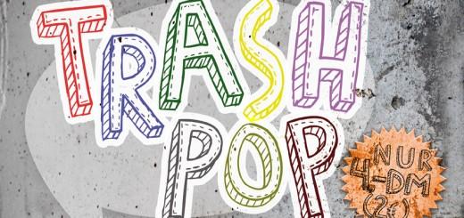 trashpop90_kl